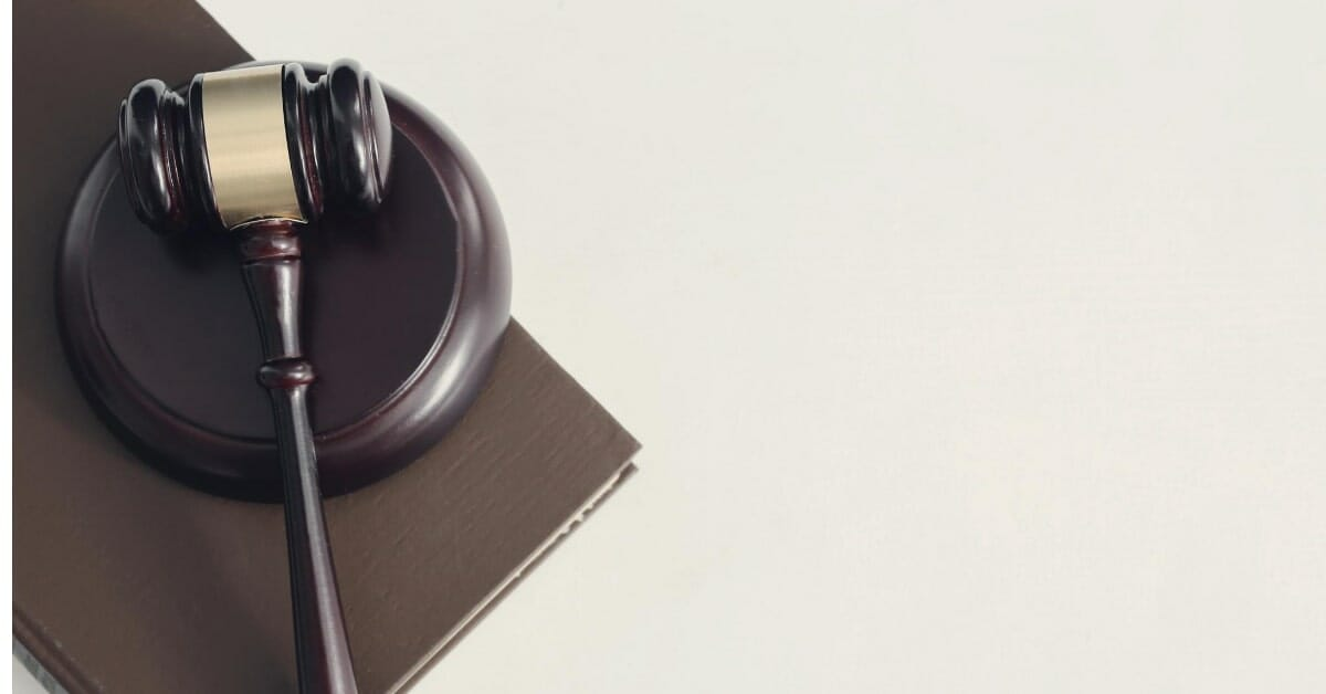 פשיטת רגל או איחוד תיקים - עורך דין עדי רונזשטיין