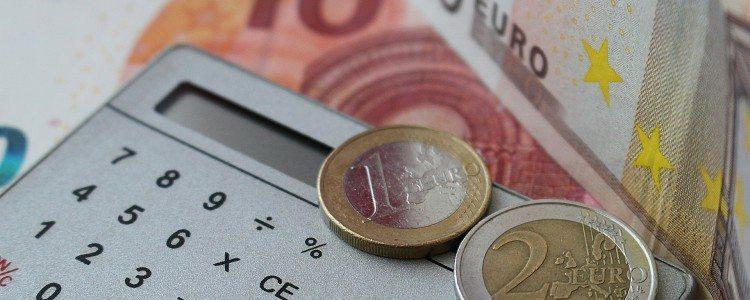 פתיחת חשבון בנק בפהליכי פשיטת רגל