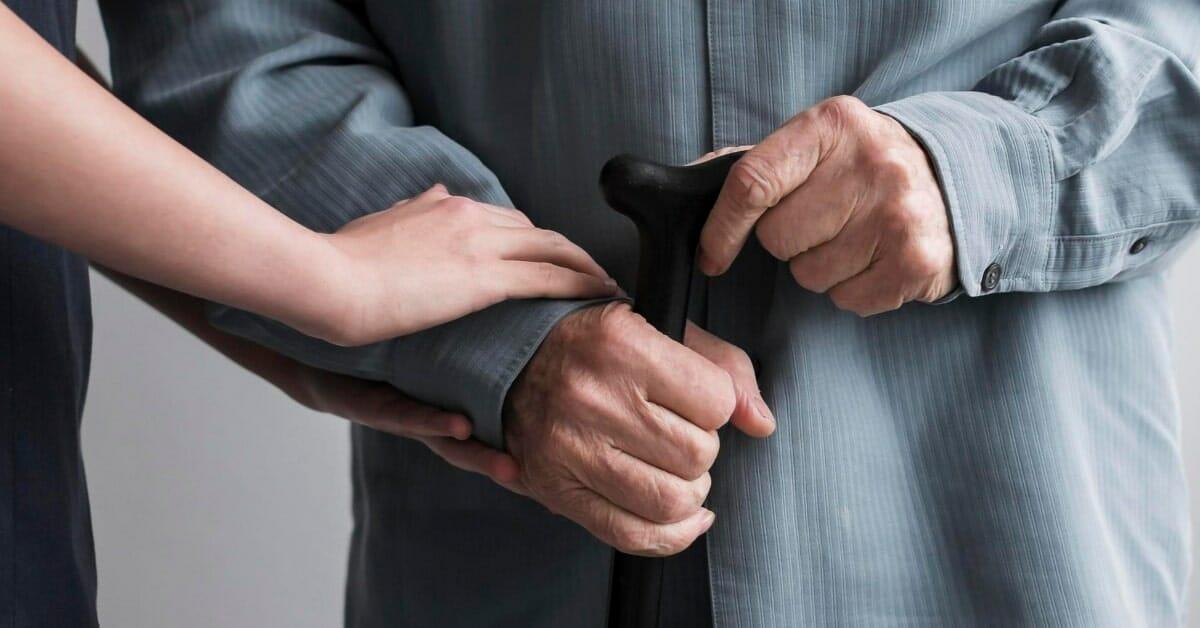 דיור מוגן – מה כדאי לבדוק בטרם החתימה על הסכם - עורך דין עדי רוזנשטיין