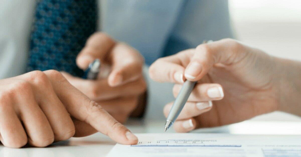 הסכם התקשרות - עורך דין עדי רוזנשטיין