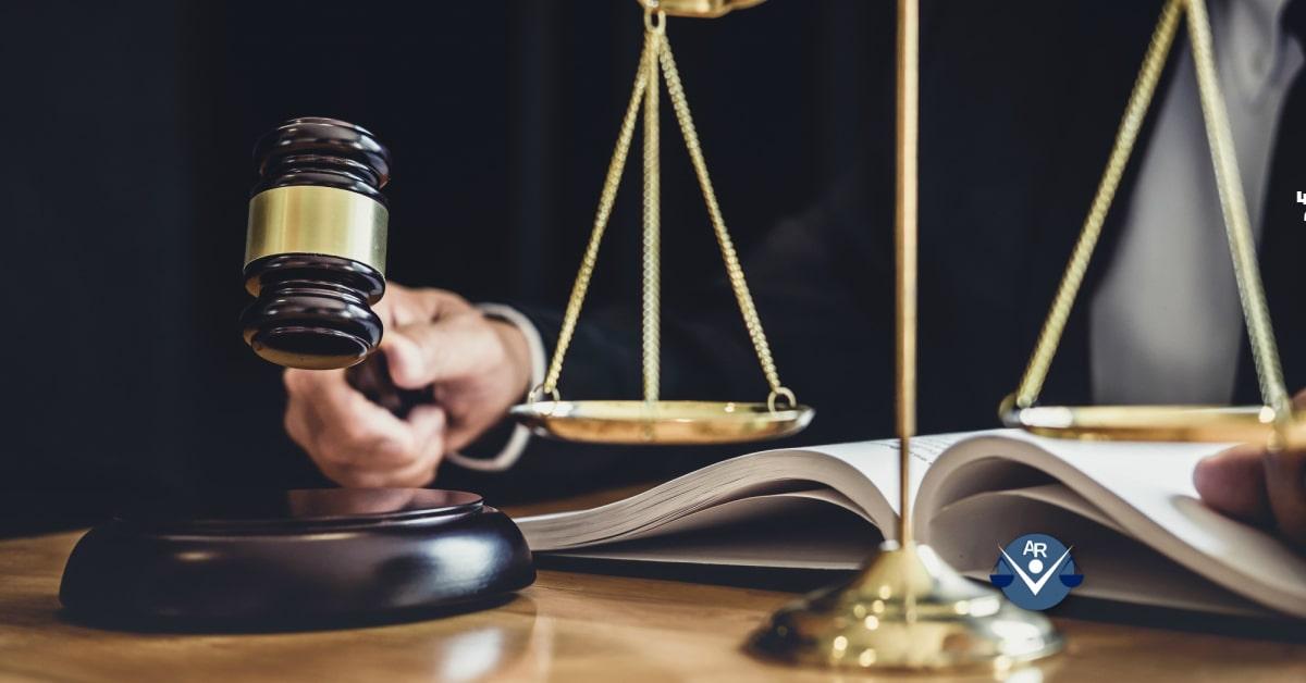 ביטול צוואה - עורך דין עדי רוזנשטיין