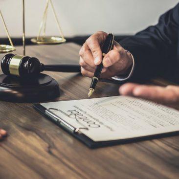 מימוש צוואה או ירושה - עורך דין עדי רוזנשטיין