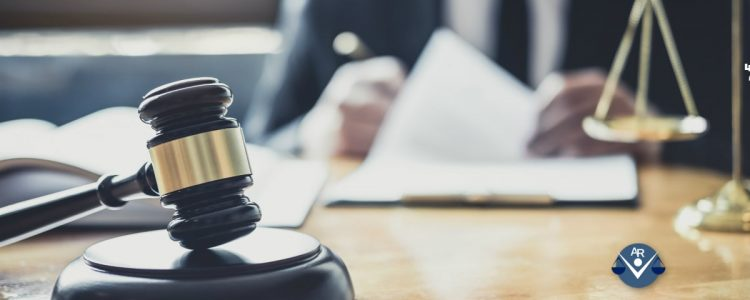 צוואת וירושות - עורך דין עדי רוזנשטיין